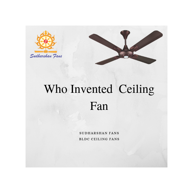 ceiling fans,ceiling fan price,best ceiling fans,ceiling fan online,ceiling fans with lights, small ceiling fans,fan light, designer ceiling fans, fan design,high speed ceiling fan, bldc ceiling fan,best fans in india, best ceiling fans in india, best ceiling fans for home,designer ceiling fans in india, ceiling fans with lights, fans online, pedestal fan, bldc fan, bldc motor, brushless dc motor,sudharshan fans,ceiling fans online