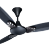 Galaxy Ceiling Fans | BLDC Fans | Power Saving Fans 1