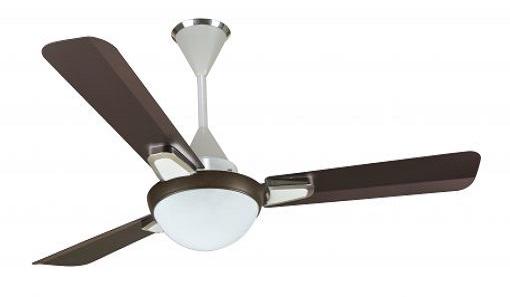 BLDC Ceiling Fan Manufacturers 1