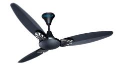 Nestla Bldc Ceiling Fan