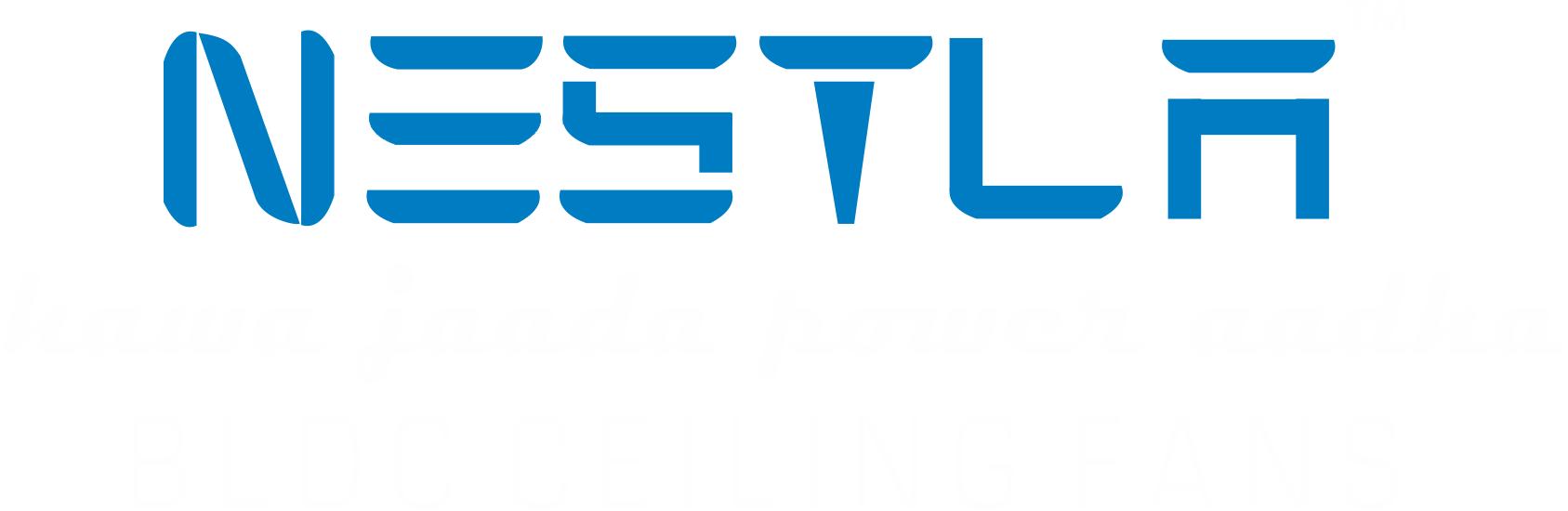 Nestla Fans