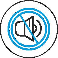 Nestla Bldc fans | Ceiling fans | Best Ceiling Fans 8